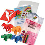 Colouring Pack