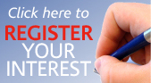 Register Your Interest